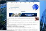 atestat informatica html agentie imobiliara 7