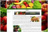 atestat informatica html alimentatie sanatoasa 2