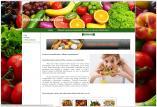 atestat informatica html alimentatie sanatoasa 3