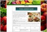 atestat informatica html alimentatie sanatoasa 4