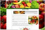 atestat informatica html alimentatie sanatoasa 5