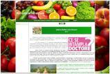 atestat informatica html alimentatie sanatoasa 6