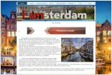 atestat informatica html amsterdam 1