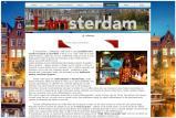 atestat informatica html amsterdam 10