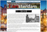 atestat informatica html amsterdam 2