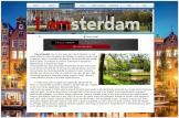atestat informatica html amsterdam 4