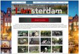 atestat informatica html amsterdam 6