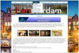 atestat informatica html amsterdam 7