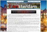 atestat informatica html amsterdam 9
