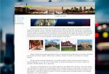 atestat informatica html anglia 5