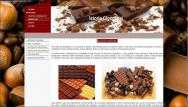 atestat informatica html animale istoria ciocolatei 2