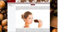 atestat informatica html animale istoria ciocolatei 3