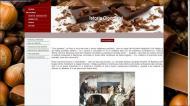 atestat informatica html animale istoria ciocolatei 7