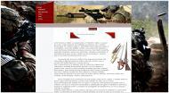 atestat informatica html armament baze militare 1