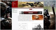 atestat informatica html armament baze militare 5
