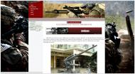 atestat informatica html armament baze militare 6