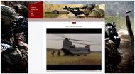 atestat informatica html armament baze militare 7