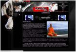 atestat informatica html arte martiale mixte 2