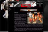 atestat informatica html arte martiale mixte 3