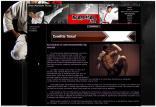 atestat informatica html arte martiale mixte 4
