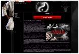 atestat informatica html arte martiale mixte 5