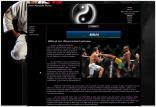 atestat informatica html arte martiale mixte 6