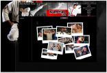 atestat informatica html arte martiale mixte 7