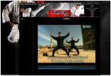 atestat informatica html arte martiale mixte 8