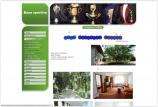 atestat informatica html baza sportiva 3