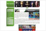 atestat informatica html baza sportiva 4