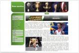 atestat informatica html baza sportiva 7