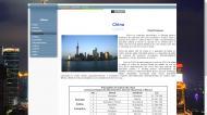 atestat informatica html china 5