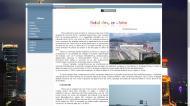 atestat informatica html china 7