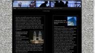 atestat informatica html constructii in lume 1