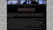 atestat informatica html constructii in lume 2