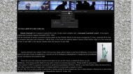 atestat informatica html constructii in lume 3