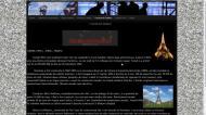 atestat informatica html constructii in lume 4