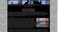 atestat informatica html constructii in lume 5