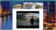atestat informatica html italia prezentare generala 11
