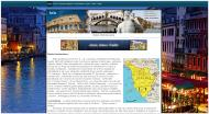 atestat informatica html italia prezentare generala 12