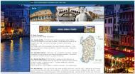 atestat informatica html italia prezentare generala 2