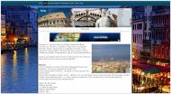 atestat informatica html italia prezentare generala 3