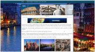 atestat informatica html italia prezentare generala 5