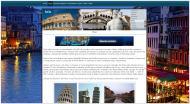 atestat informatica html italia prezentare generala 6