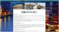 atestat informatica html italia prezentare generala 9