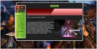 atestat informatica html metin2 1