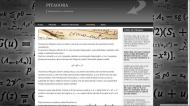 atestat informatica html pitagora 2