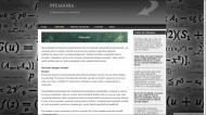 atestat informatica html pitagora 3
