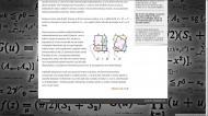 atestat informatica html pitagora 4