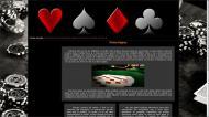 atestat informatica html poker 1